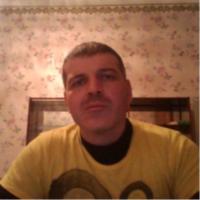 артур, 42 года, Скорпион, Нижний Новгород