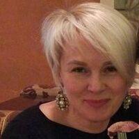 Ирина, 42 года, Водолей, Томск