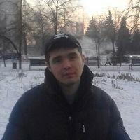 Вадим, 35 лет, Рыбы, Челябинск