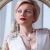 Мери, 35, г.Одесса