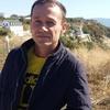 Константин, 45, г.Адлер