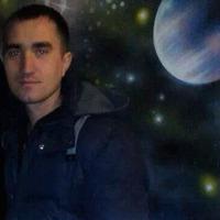 Emil, 34 года, Лев, Джанкой