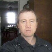 саша 38 лет (Водолей) хочет познакомиться в Красноармейске