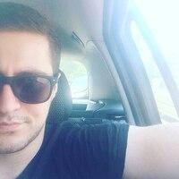 Boris, 31 год, Стрелец, Москва