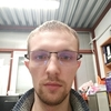 Sergey, 29, Nahodka