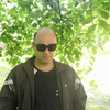 Vladimir, 41, Cherepovets