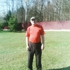 Иван, 52, г.Владимир