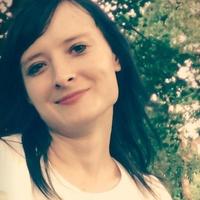 Екатерина, 26 лет, Лев, Нижняя Салда