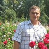 Andrey Nefyodov, 45, Slobodzeya