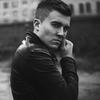 Станислав, 29, г.Пенза