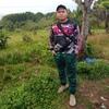 St. Kalong, 22, г.Брисбен