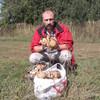 михаил, 54, г.Щербинка