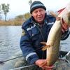 Сергей, 55, г.Каневская
