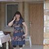 Татьяна, 57, г.Буденновск
