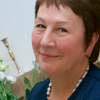 Marusja, 60, г.Рига