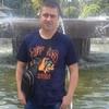 Игорь Кипер, 36, Біла Церква