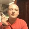 Aleksey, 41, Alexandrov