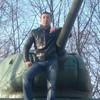 Шохрух, 27, г.Андижан