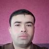 Aslan, 30, г.Самарканд