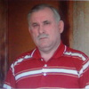 Леонид, 62, г.Петропавловка