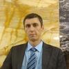 Дмитрий, 32, г.Богородицк