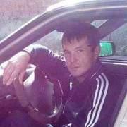 Павел 36 Челябинск