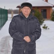 юрий 80 Тобольск