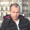 Dima, 27, г.Париж