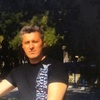 Andrey, 49, Cherkessk