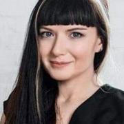 Лидия 40 Киев