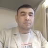 Назир, 44, г.Москва
