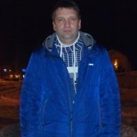 Борис, 43 года, Стрелец, Москва