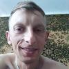 Степан Васильович, 30, Чортків