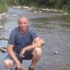 Дима, 44, г.Кременчуг