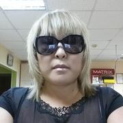 Анна, 38