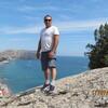 Юрий, 46, г.Чебоксары