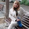 Lyudmila, 36, Vinogradov