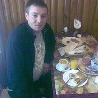 дмитрий, 41 год, Козерог, Москва
