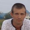 юрий, 30, Умань
