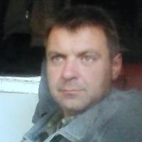 Олег, 44 года, Рак, Белгород