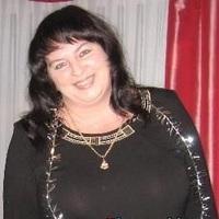 Алина, 52 года, Весы, Киев