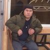 миша, 27, г.Балашиха