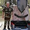 Роман, 52, г.Бердск
