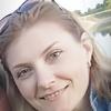 Елена, 37, г.Волоколамск