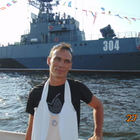 Kostya, 38 лет, Весы, Москва