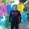 Михаил, 34, г.Мурманск