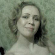 Анастасия 37 Ростов-на-Дону
