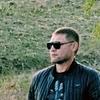 Максим, 35, г.Красноярск