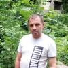 Женя, 40, г.Донецк