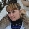 Алёна, 43, г.Балашиха
